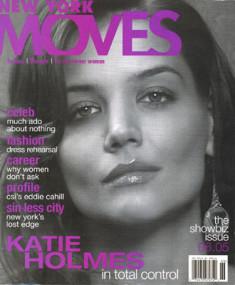 KatieHolmes