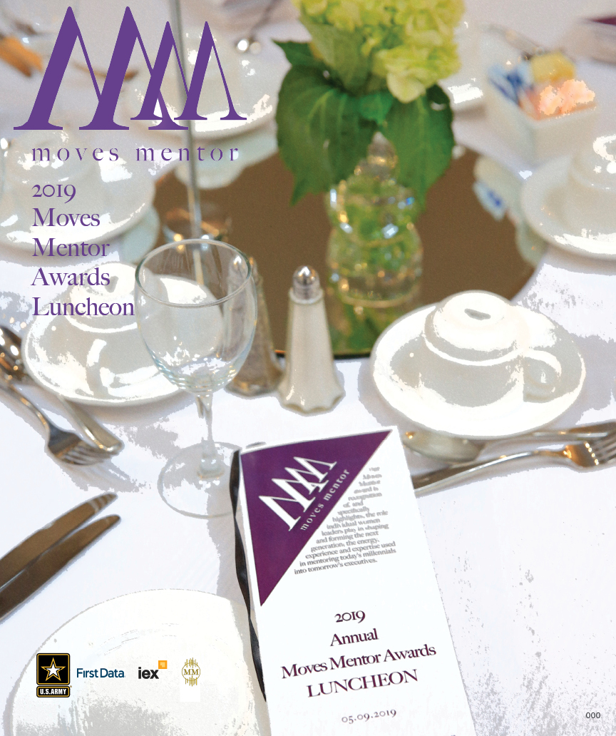 MM2019_LUNCHEON