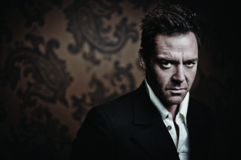marton csokas marriage