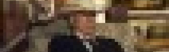 Alan Arkin  Iron-Assed Icon