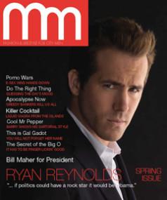 Ryan_Reynolds