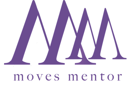 MOVES MENTORS 2018 | Moves | Fashion & Lifestyle… Online