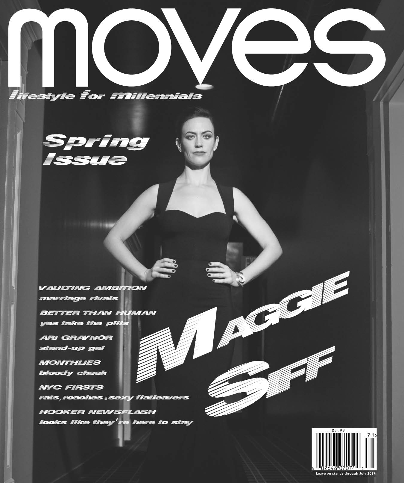 siff_cover2_BS