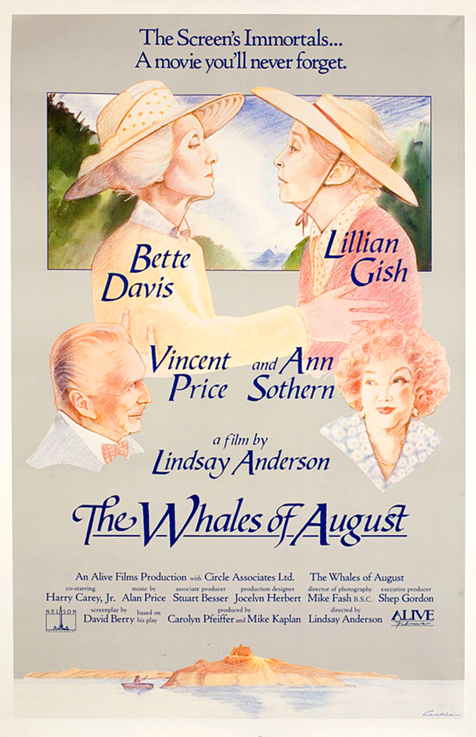 the-whales-of-august-md-web