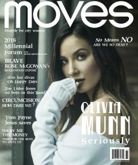 2 MUNN COVER