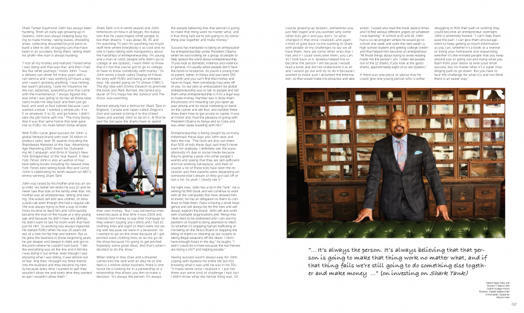 COVERSTORY_Daymond2_BS_small_Page_2