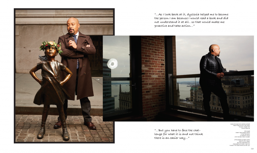 COVERSTORY_Daymond2_BS_small_Page_3