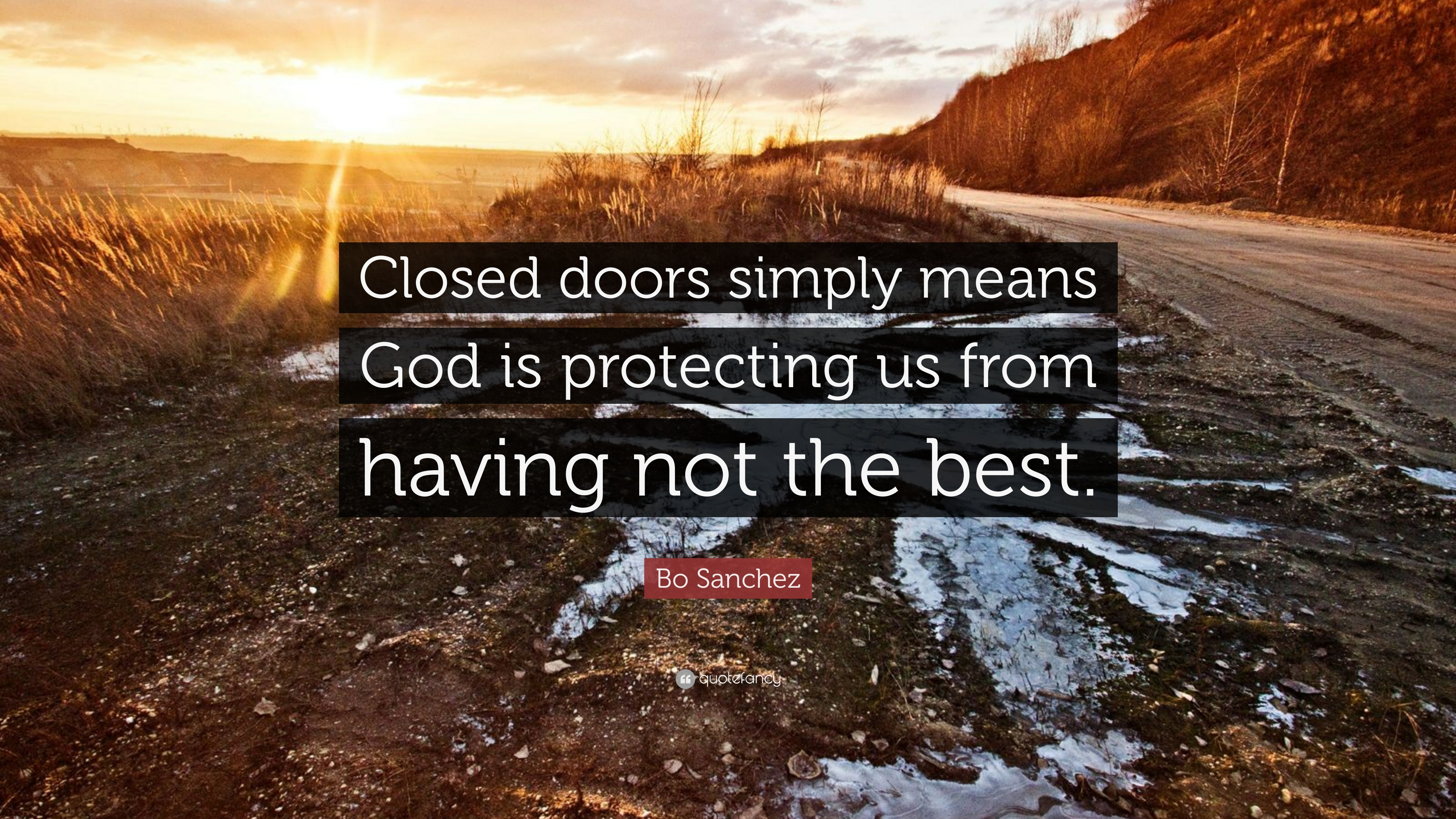 Closed-doors-simply-means-God-is-protecting-us