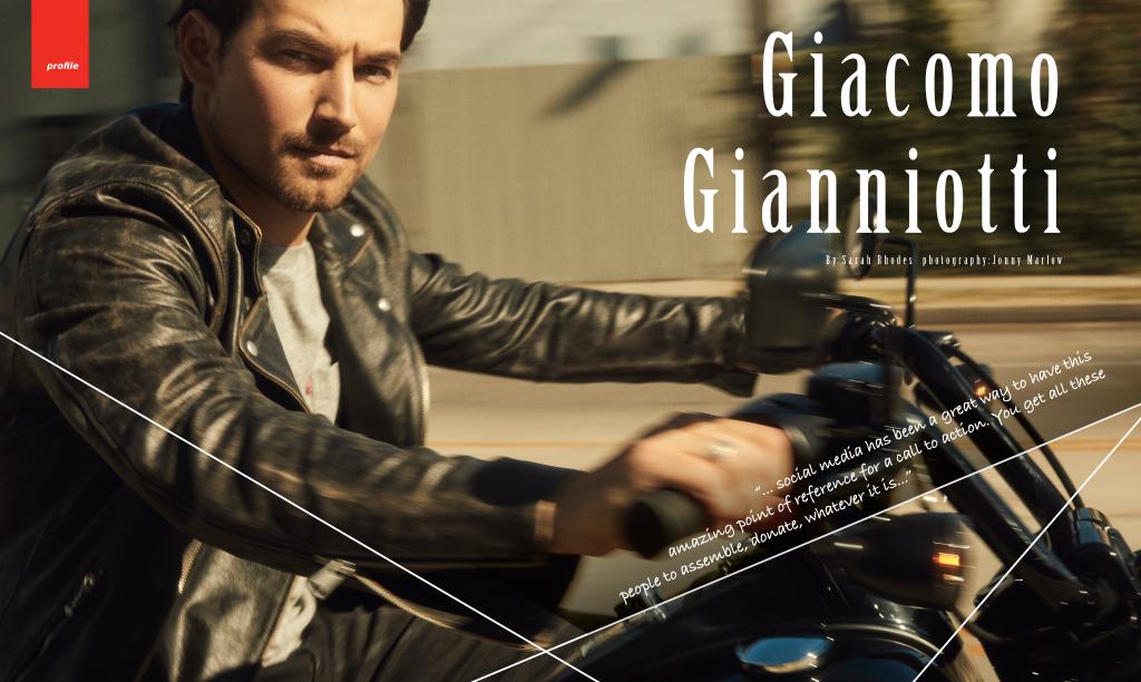 GIACOMO2_credits_Page_1
