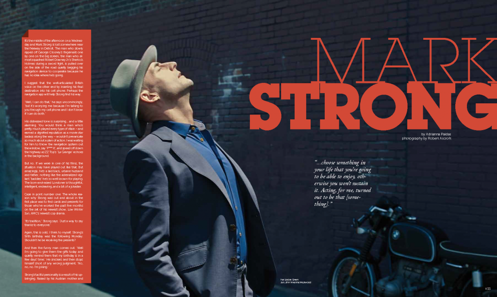 Mark Strong_Page_1