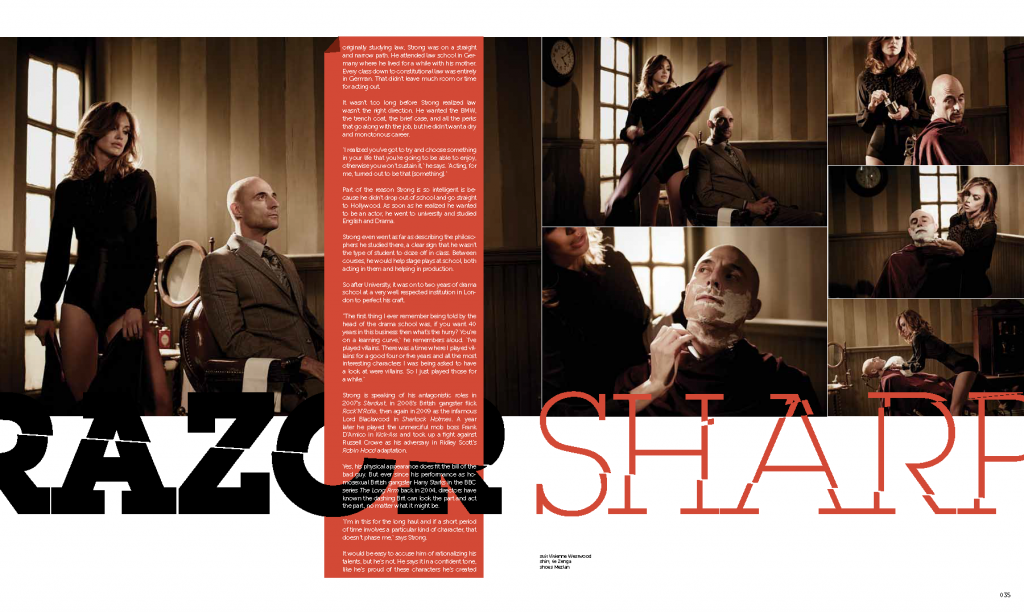 Mark Strong_Page_2