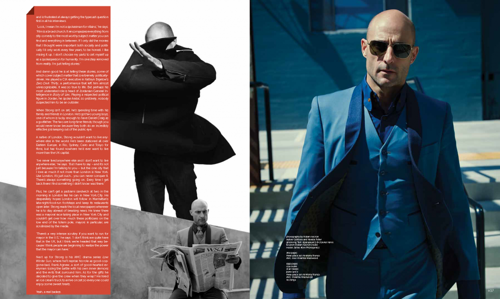 Mark Strong_Page_3