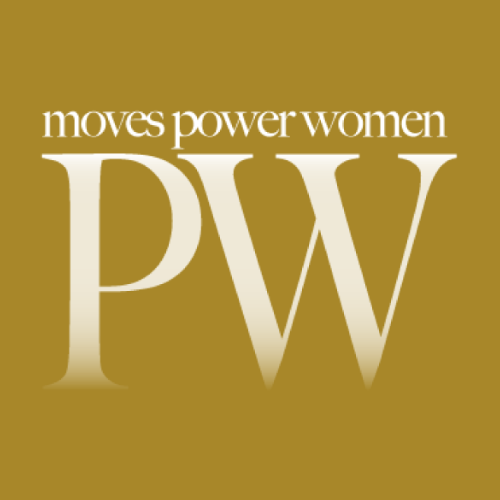 Power Women Logo