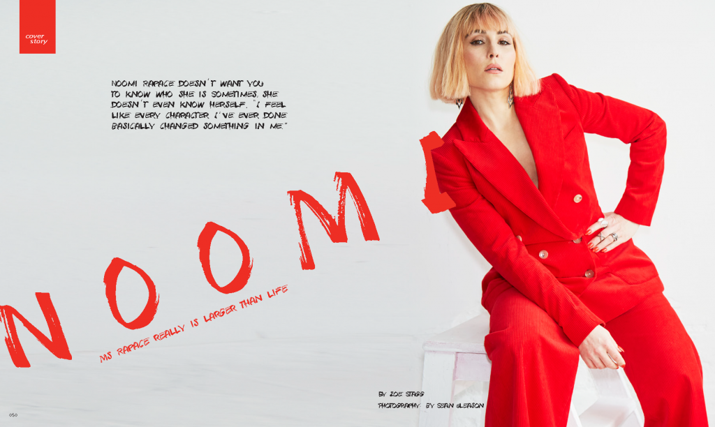 NOOMI_Page_1