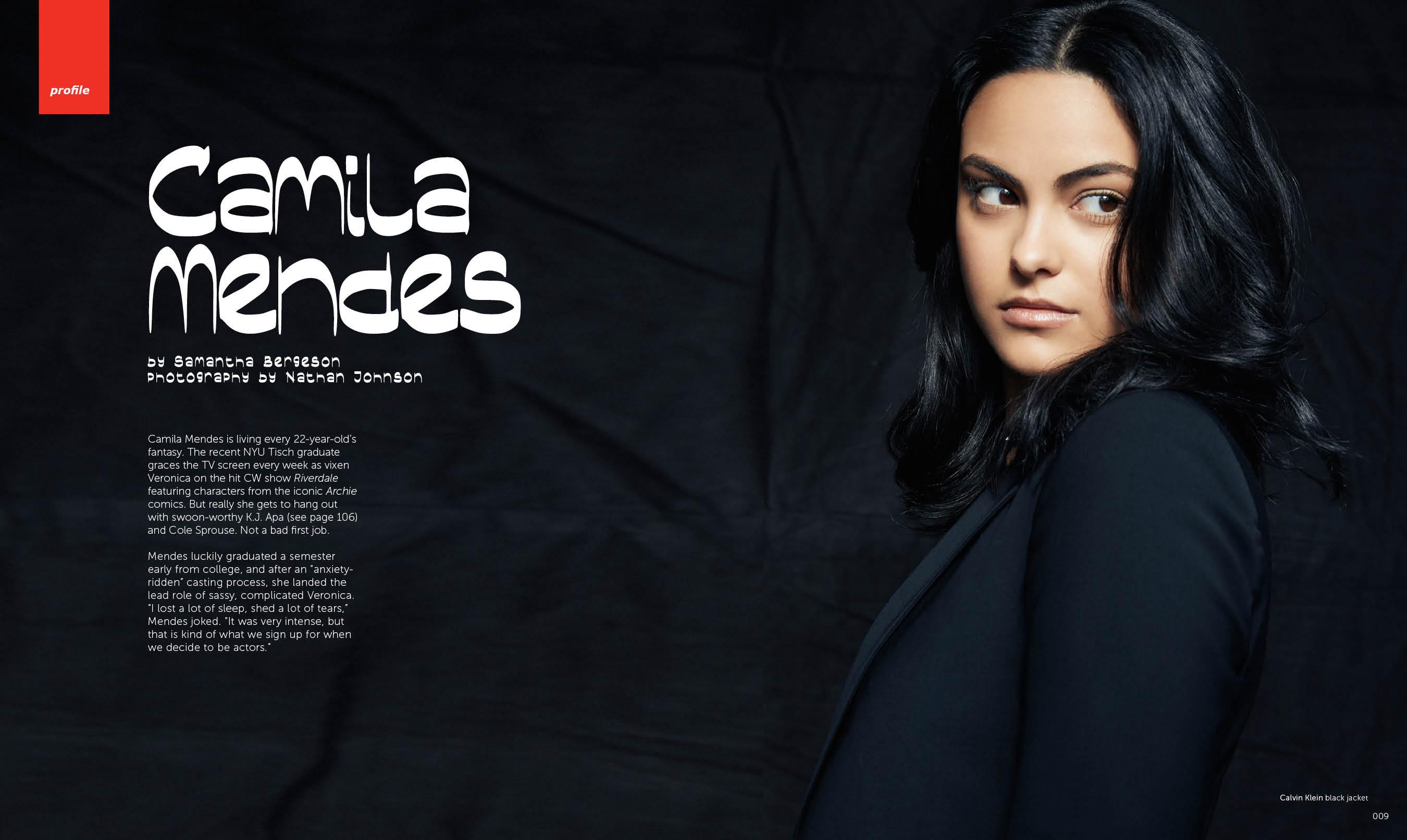 camila_1st