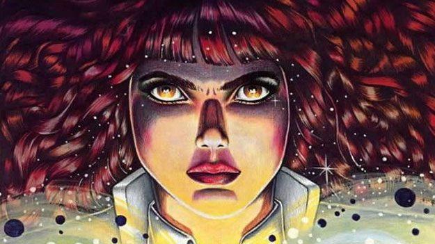 female-artists-625x351