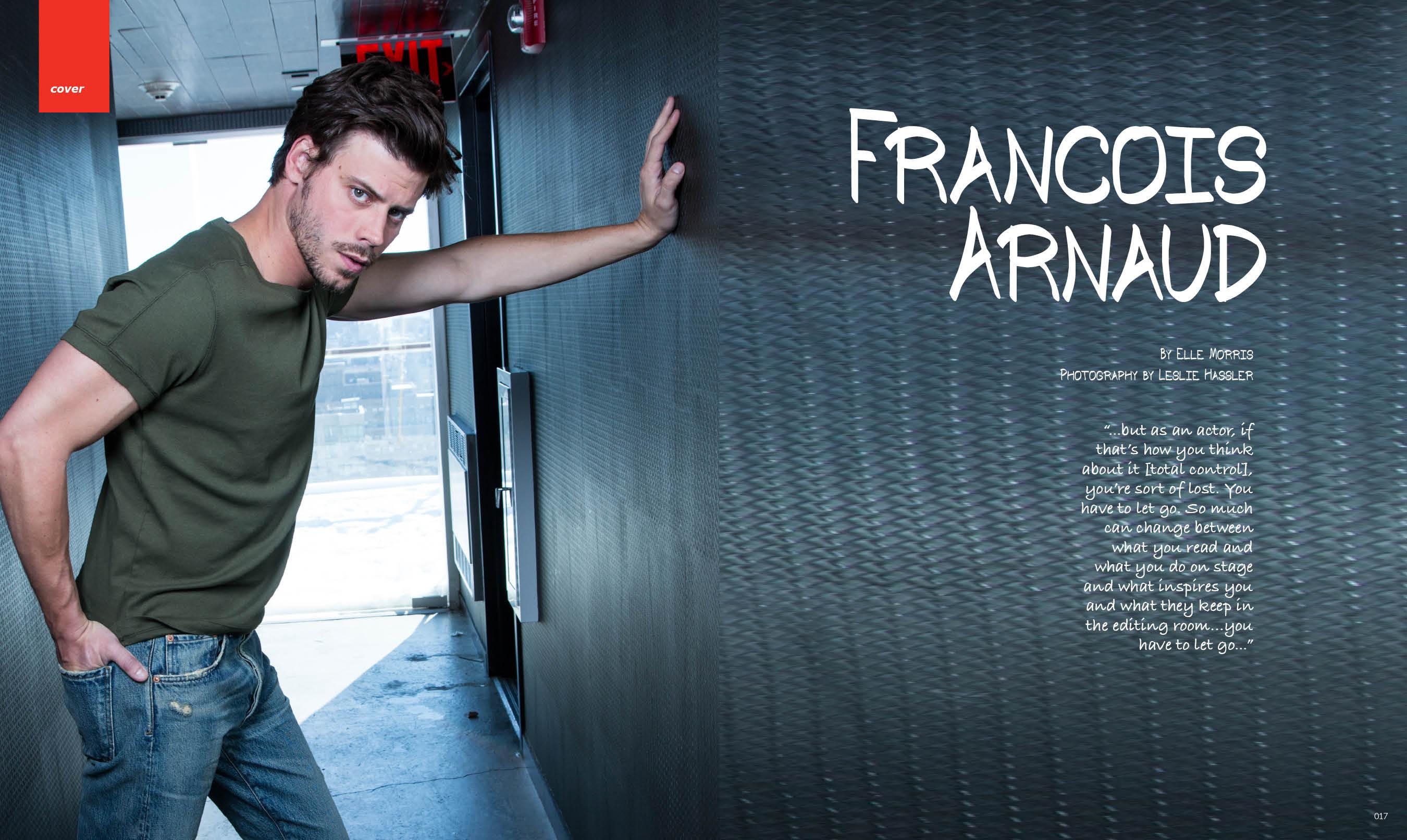 francois-1st