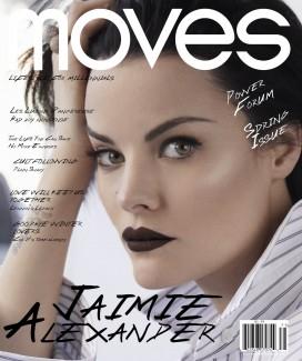 jaimie2_cover