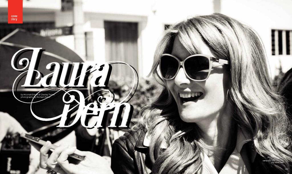 laura_dern_Page_1