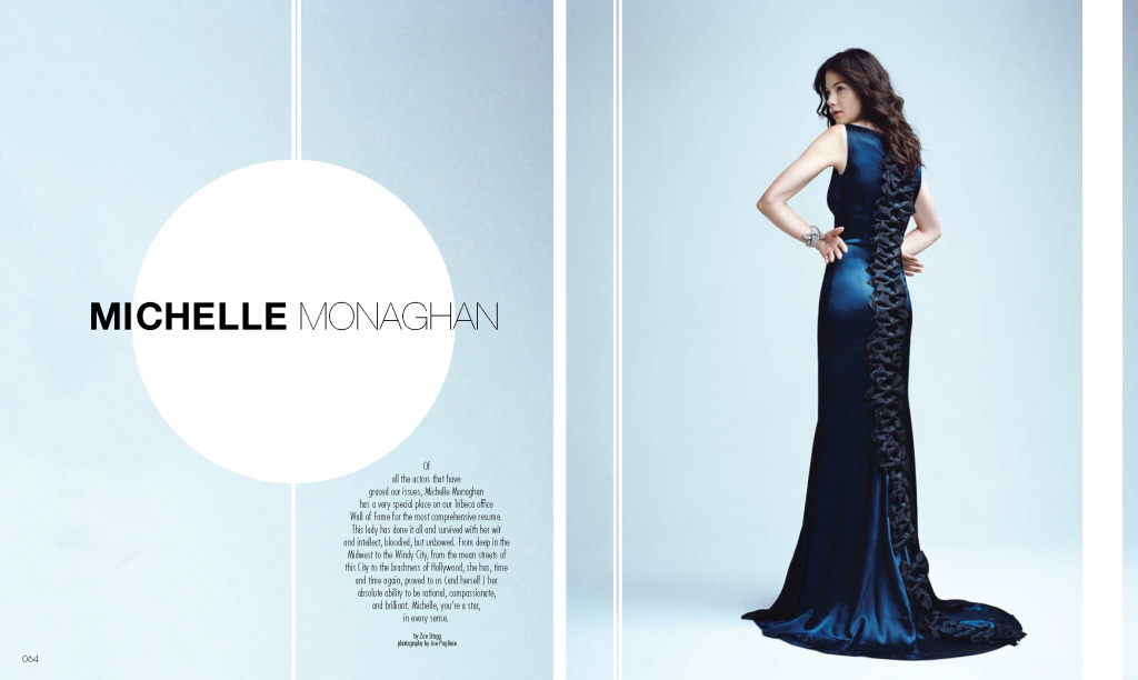 michelle_Monaghan_Page_1