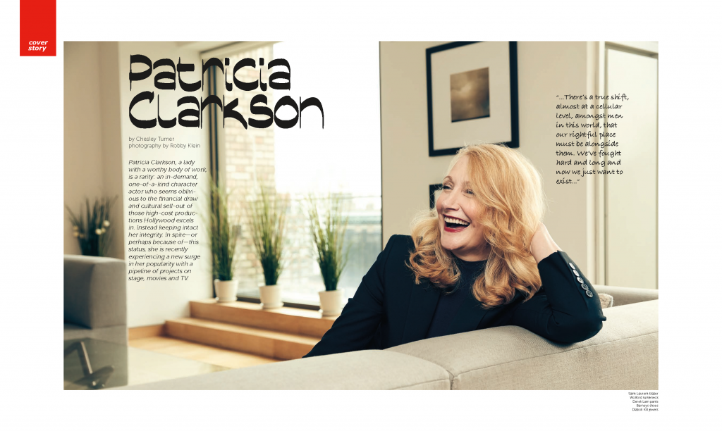 patricia_clarkson_small_Page_1