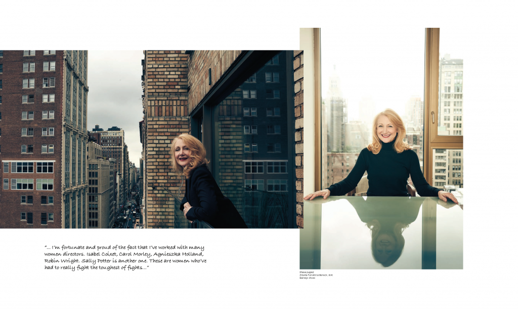 patricia_clarkson_small_Page_3