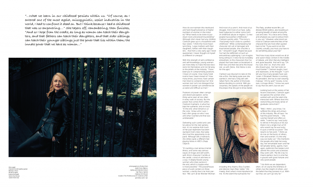 patricia_clarkson_small_Page_4